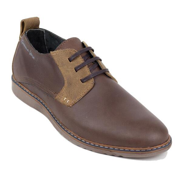 Мъжки обувки 83324cafe