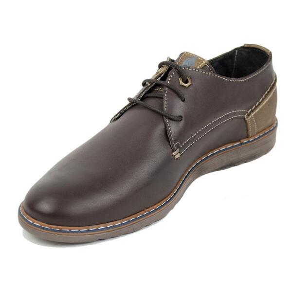 Мъжки обувки Moda Italiana