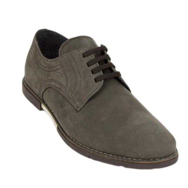 Мъжки обувки 83150gray
