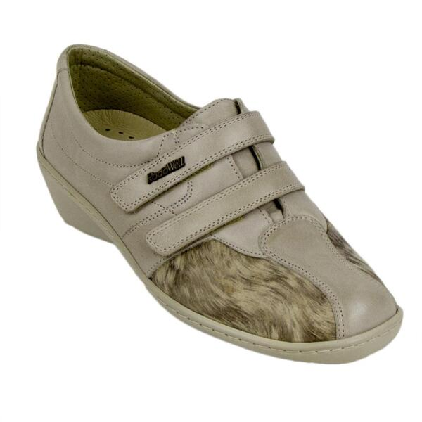 Дамски обувки SylvanieBеige