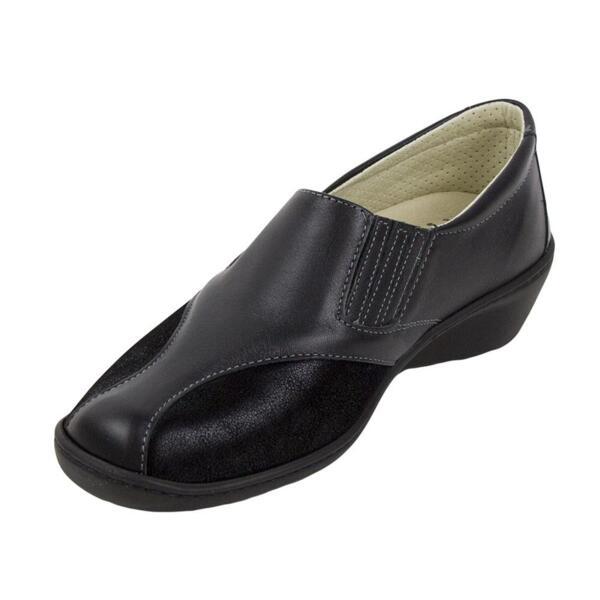 Дамски ортопедични обувки Moda Italiana