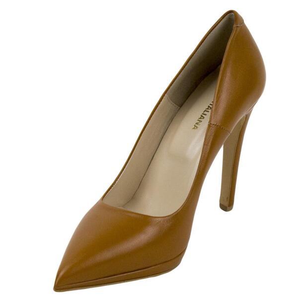 Дамска обувка Moda Italiana