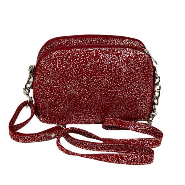 Дамска чанта Moda Italiana