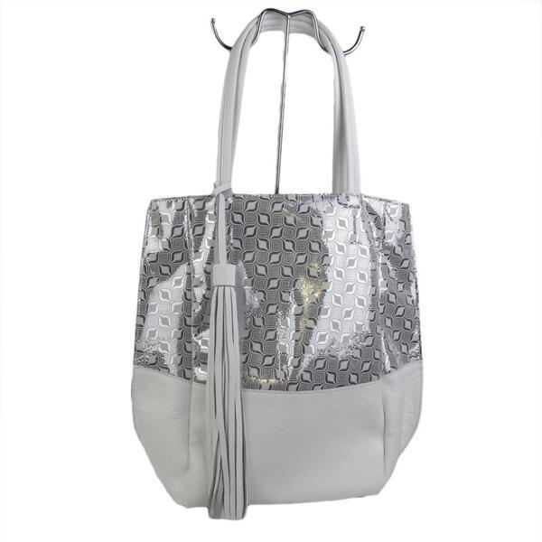 Дамска чанта на Moda Italiana