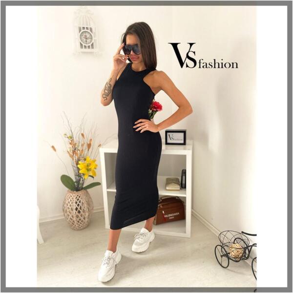 Дамска Рокля DIANE от VS Fashion