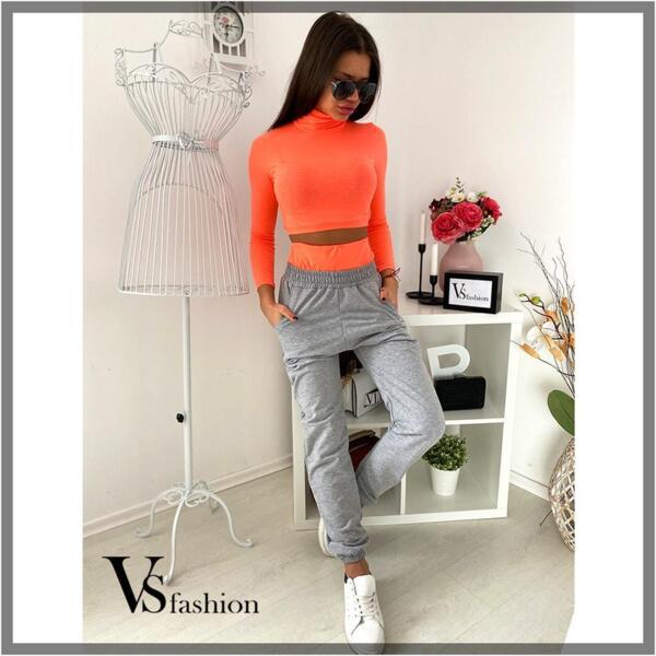 Дамски Комплект JODIE от VS Fashion
