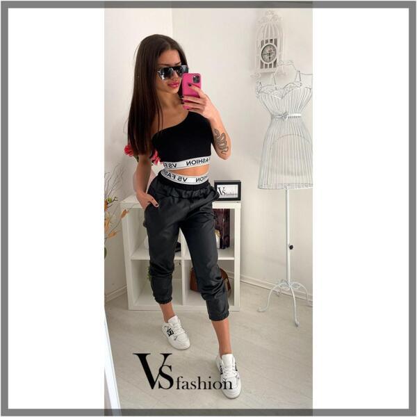 Дамски Комплект TRACIE (Бюстие и бикина) от VS Fashion