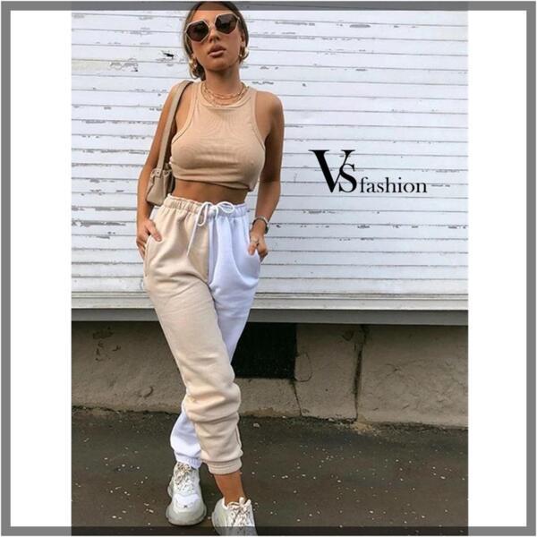 Дамски Панталон ANAYA от VS Fashion