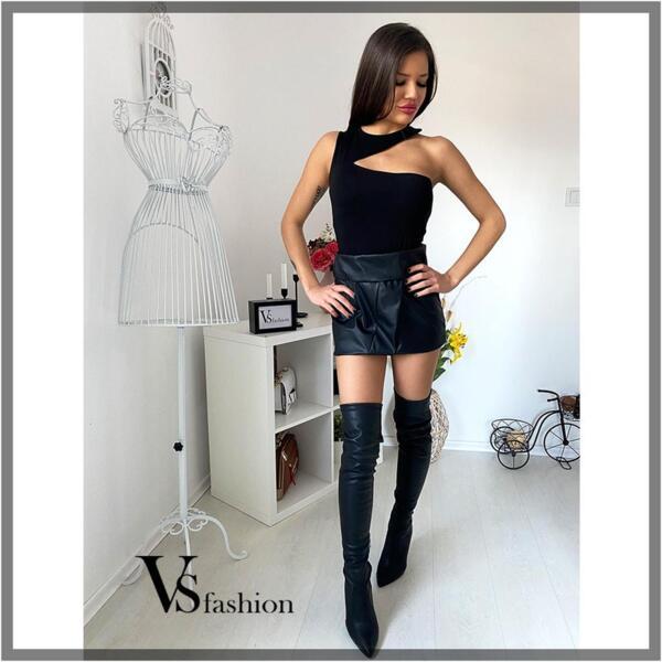 Дамско Боди BEATRIZ от VS Fashion