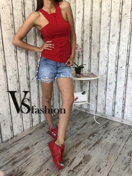 Дамски Потник CREATIVE от VS Fashion