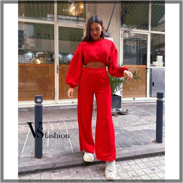 Дамски Комплект NATALIA от VS Fashion