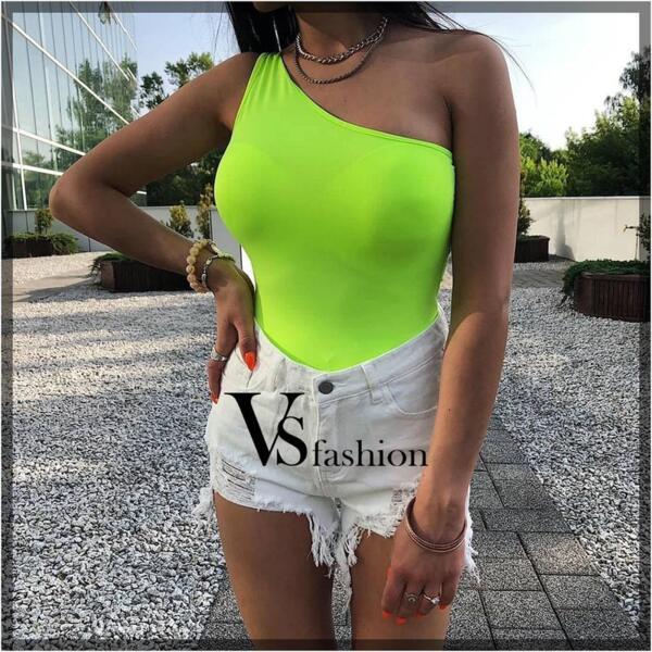 Дамски Потник LEONIE от VS Fashion