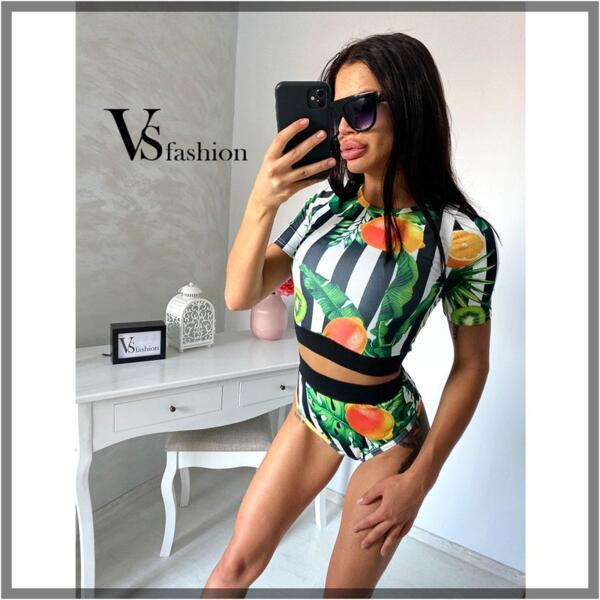 Дамски Комплект SHILOH от VS Fashion