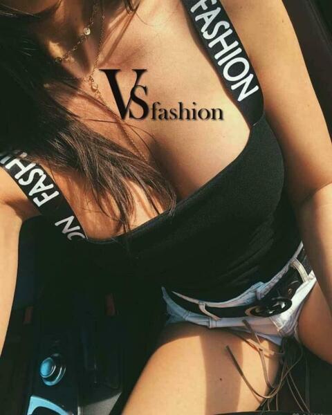 Дамски Потник от VS Fashion