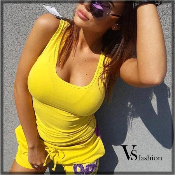 Дамски Потник MICHAELA от VS Fashion