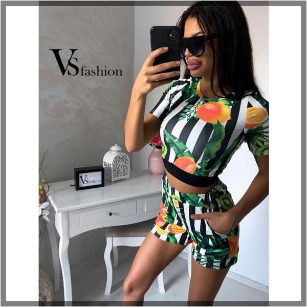 Комплект AMORA от VS Fashion