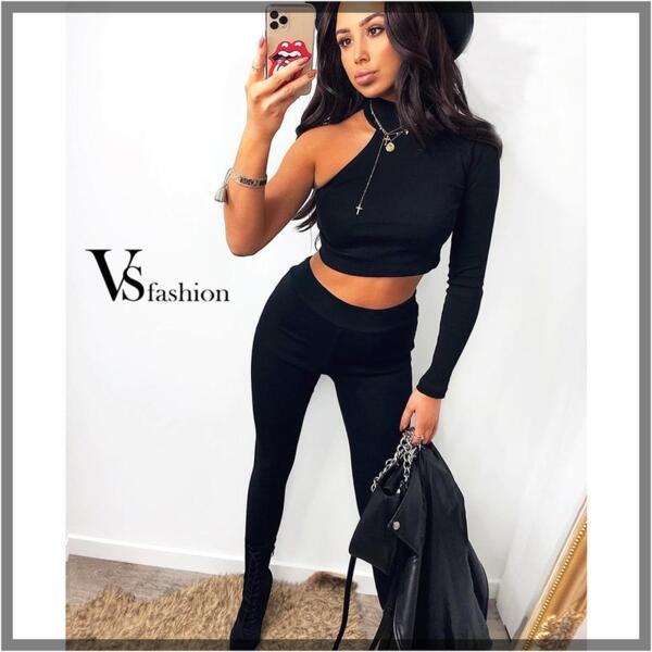 Дамски Комплект AITANA от VS Fashion