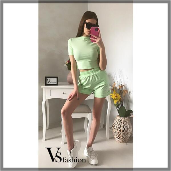 Дамски Комплект RENAE от VS Fashion