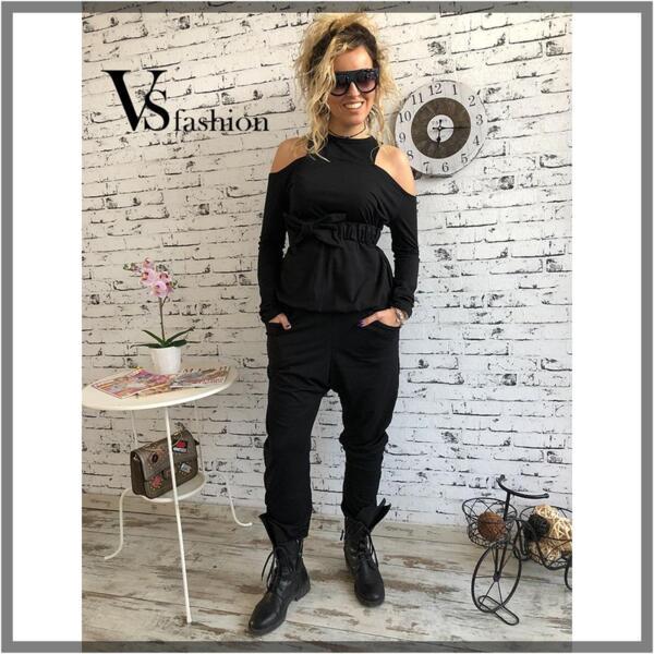 Дамски Комплект AMALIA от VS Fashion