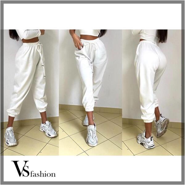 Дамски Потур CORINNE от VS Fashion