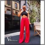 Дамски Панталон EMILIE от VS Fashion