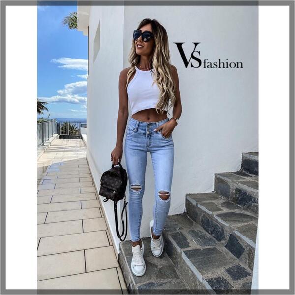 Дамски Потник KESLEY от VS Fashion