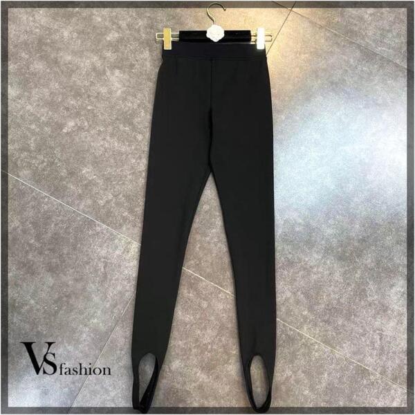 Дамски Клин ALIVIA от VS Fashion