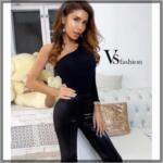 Дамско Боди RAMONA от VS Fashion