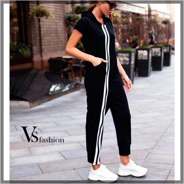 Гащеризон KELLEY от VS Fashion