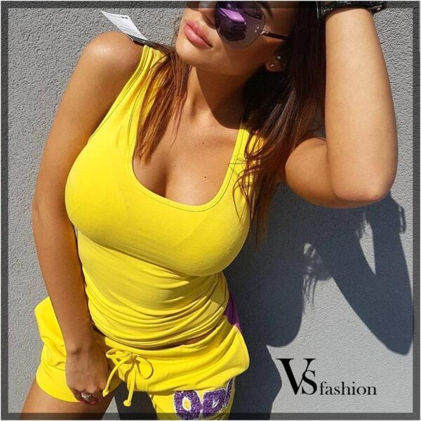 Дамски Потник SYBIL от VS Fashion
