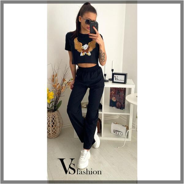 Дамски Комплект MEGAN от VS Fashion