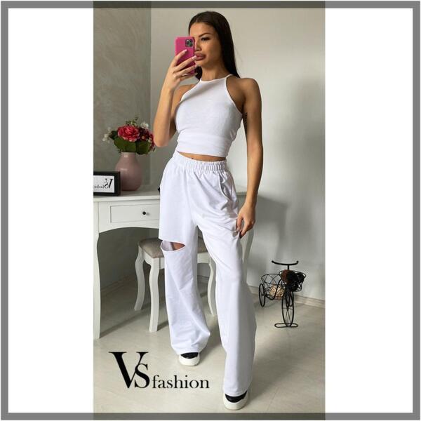 Дамски Комплект GRETA от VS Fashion