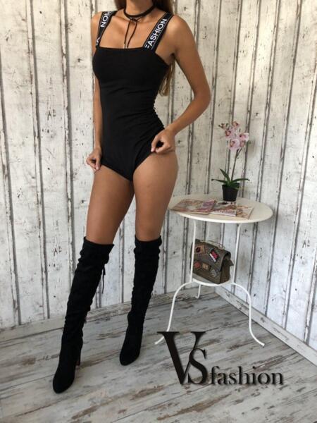 Дамско Боди VS FASHION от VS Fashion