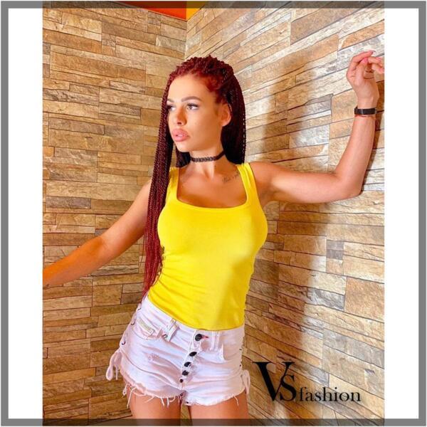 Дамски Потник VINNIE от VS Fashion