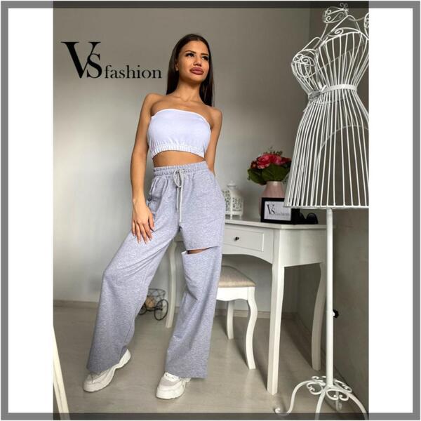 Дамски Потур NELDA от VS Fashion