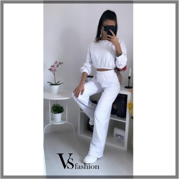Дамски Комплект SYBIL от VS Fashion