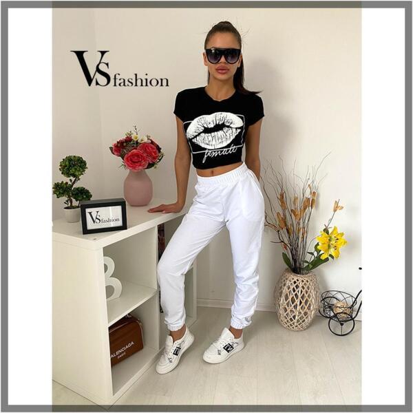 Дамски Потур LEOLA от VS Fashion