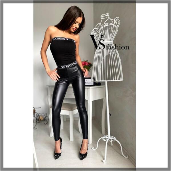 Дамски Комплект KATHY от VS Fashion