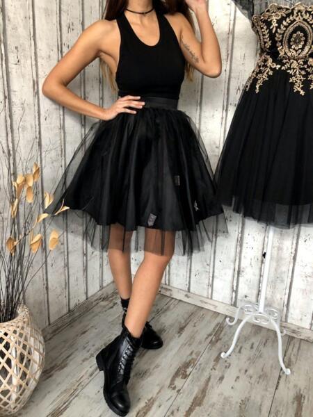 Дамски Комплект SALMA от VS Fashion