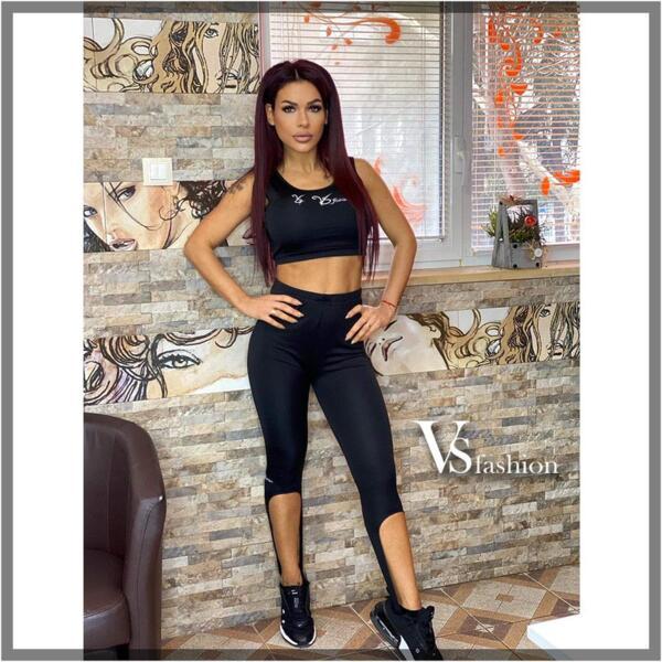 Дамски Комплект ADELYN от VS Fashion
