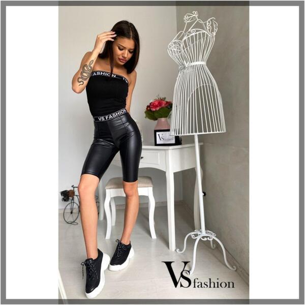 Дамски Комплект VERA от VS Fashion