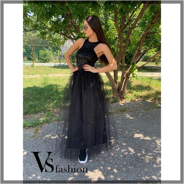 Дамска Пола RENATA от VS Fashion