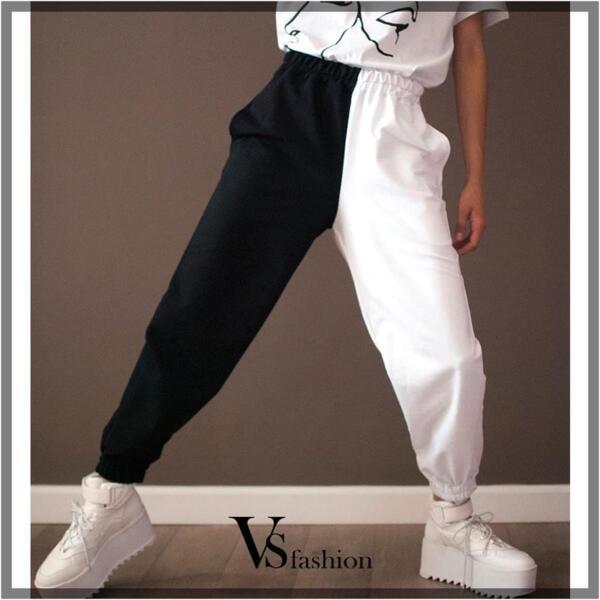 Дамски Панталон KATE от VS Fashion