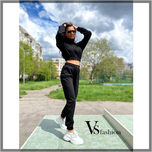 Дамски Комплект AVA от VS Fashion