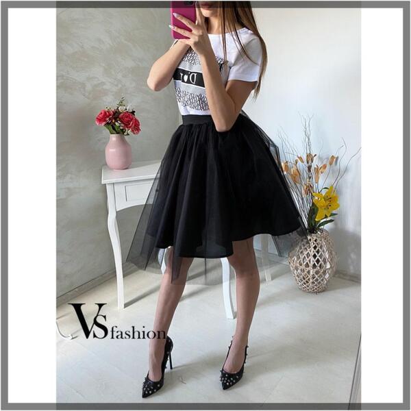 Дамска Пола NOLA от VS Fashion