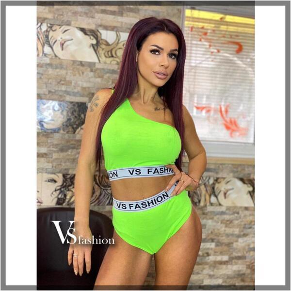 Дамски Комплект MILANI от VS Fashion