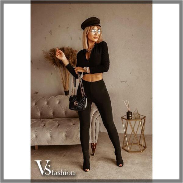 Дамски Клин RHEA от VS Fashion