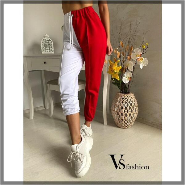 Дамски Панталон ARIA от VS Fashion