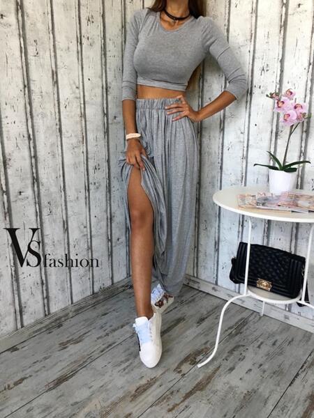 Дамски Комплект SHEILA от VS Fashion