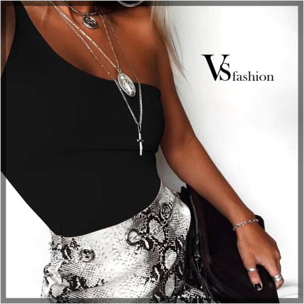 Дамско Боди ELMA от VS Fashion